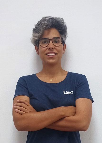Laura Poblet Pedrol